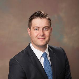 Dr. Craig R. Lehrman, MD