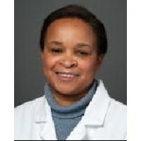 Dr. Yolanda Mageto, MD - Dallas, TX - Pulmonary Disease