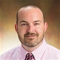 Dr. Keith Baldwin, MD - Philadelphia, PA - undefined