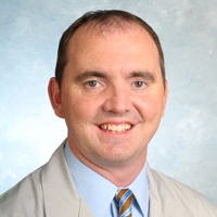 Dr. John Linn, MD - Memphis, TN - Ophthalmology