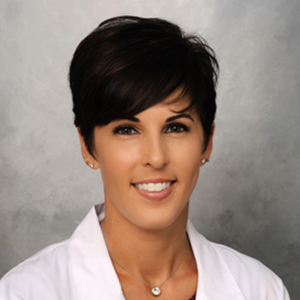 Dr. Marci L. Peralto, MD