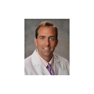 Dr. Thomas N. Scioscia, MD