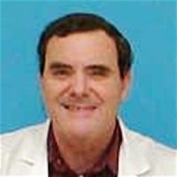 Dr. Mark Robbins, MD - Brandon, FL - undefined