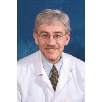 Dr. Stephen Lurie, MD - Rochester, NY - undefined