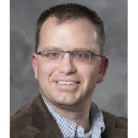 Dr. Tanner Brownrigg, MD - Kansas City, MO - undefined