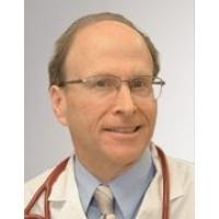 Dr. Steven Fein, MD - Albany, NY - Cardiology (Cardiovascular Disease)