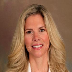 Dr. Kimberly K. Larson-Ohlsen, MD