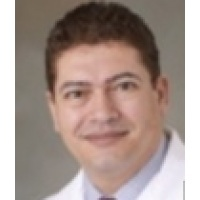 Dr  Hany Salama, Neurology - Lancaster, PA | Sharecare