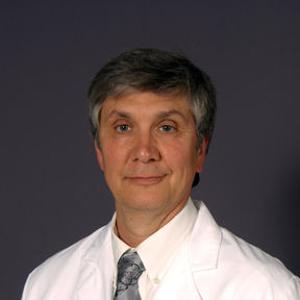 Dr. James A. Panter, MD - Greenville, SC - Emergency Medicine