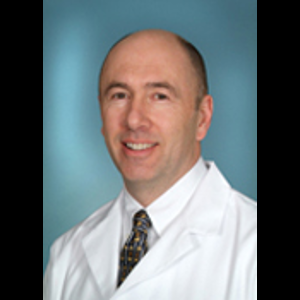 Dr. Christian McTurk, MD