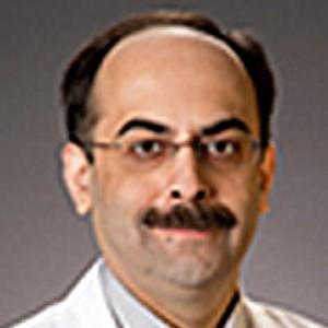 Dr. Adeel Pervez, MD