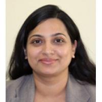 Dr. Shyla Kodi, MD - Hawthorne, NY - undefined