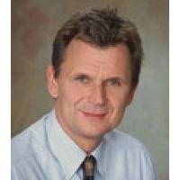 Dr. Marek Skowron, MD - Modesto, CA - undefined