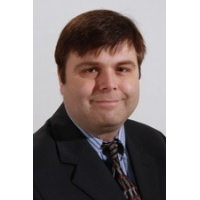 Dr. Stephen Jacobs, MD - Milwaukee, WI - undefined