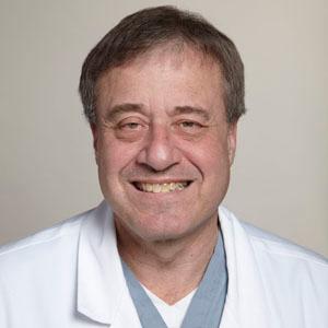 Dr. Michael J. Domanski, MD