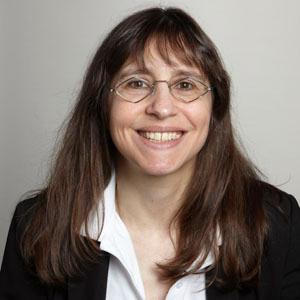 Dr. Carol J. Levy, MD