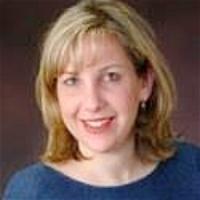 Dr  Cheryl Bernstein, Neurology - Pittsburgh, PA   Sharecare