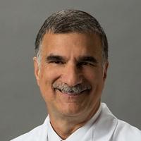 Dr. Abraham Wolfenzon, MD - Tavernier, FL - Cardiology (Cardiovascular Disease)