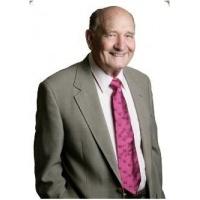 Dr. Cornelius Link, DDS - Ocala, FL - undefined