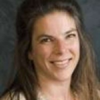 Dr. Susan Woodmansee, MD - Walnut Creek, CA - undefined