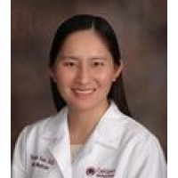 Dr. Thuy-Anh Tran, DO - Hines, IL - undefined