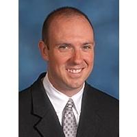 Dr. Timothy Kline, MD - Fairfax, VA - undefined