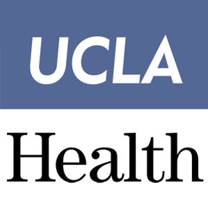 Dr. Piper A. Calasanti-Ayuste, MD - Santa Monica, CA - Pediatrics