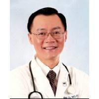 Dr. Yong Liu, MD - San Francisco, CA - Internal Medicine