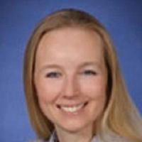 Dr. Cecilia Bergh, MD - North Chesterfield, VA - undefined