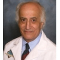 Dr. Feraidoun Khonsari, MD - Orange, CA - undefined