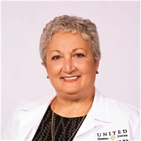 Dr. Rosanna Ranieri, MD - Kenosha, WI - undefined