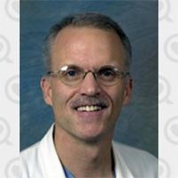 Dr. Frederick Duffy, MD - Dallas, TX - undefined