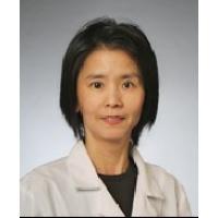 Dr. Yiqiong Mao, MD - Fontana, CA - Anatomic Pathology