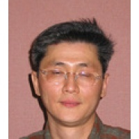Dr. Joseph Lau, DDS - Atlanta, GA - undefined