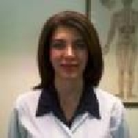 Dr. Maryam Meratee, MD - Rockville, MD - undefined