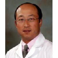 Dr. You Lu, MD - Oklahoma City, OK - Clinical Pathology