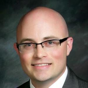 Dr. James A. Bishara, MD