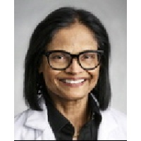Dr. Chhaya Chakrabarti, MD - Richmond Hill, NY - undefined