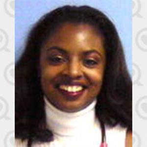 Dr. Lori S. Seibert, MD