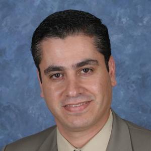Dr. Oahtan A. Abdul Fattah, MD