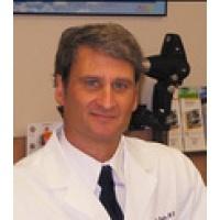 Dr. Steven Beim, MD - Brenham, TX - Ophthalmology