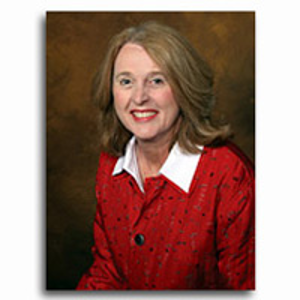Dr. Janet L. Dittus, MD