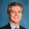 Dr. Mehrdad Ariani, MD - Northridge, CA - Cardiology (Cardiovascular Disease)