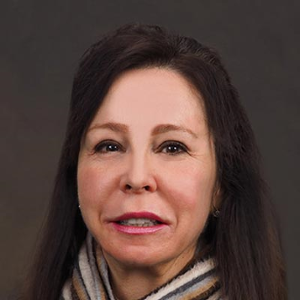 Dr. Maria H. Bartlett, MD