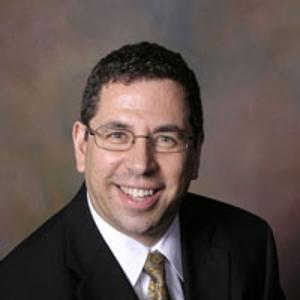 Dr. Barry E. Slitzky, MD