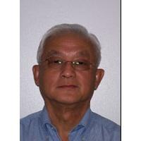 Dr. Steven Mana, MD - Downey, CA - Internal Medicine