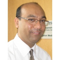 Dr. Bhupesh Singh, MD - Rochester, NY - undefined
