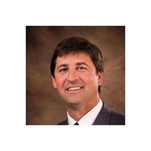 Dr. John G. Seiler, MD