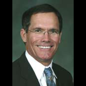 Dr. Albert C. Cattell, MD
