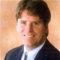 Dr. Gerard Kenney, MD - Seneca, PA - undefined
